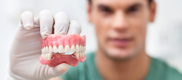 protezuvannia zubiv v kievi